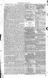 Sheffield Daily News, and Morning Advertiser Saturday 01 January 1859 Page 4
