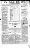 Sheffield Daily News, and Morning Advertiser