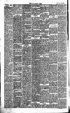 Tadcaster Post, and General Advertiser for Grimstone Thursday 11 March 1869 Page 2