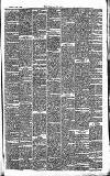 Tadcaster Post, and General Advertiser for Grimstone Thursday 11 March 1869 Page 3