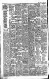 Tadcaster Post, and General Advertiser for Grimstone Thursday 11 March 1869 Page 4