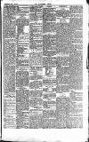 Tadcaster Post, and General Advertiser for Grimstone Thursday 15 December 1870 Page 3