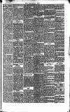 Tadcaster Post, and General Advertiser for Grimstone Thursday 15 December 1870 Page 7