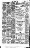 Tadcaster Post, and General Advertiser for Grimstone Thursday 15 December 1870 Page 8