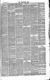 Tadcaster Post, and General Advertiser for Grimstone Thursday 01 May 1879 Page 7