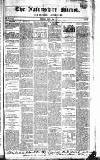 Nairnshire Mirror, and General Advertiser
