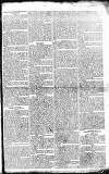 Public Ledger and Daily Advertiser Tuesday 01 January 1805 Page 3