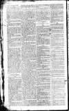 Public Ledger and Daily Advertiser Wednesday 02 January 1805 Page 2