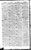 Public Ledger and Daily Advertiser Friday 04 January 1805 Page 4