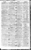 Public Ledger and Daily Advertiser Saturday 05 January 1805 Page 4