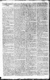 Public Ledger and Daily Advertiser Monday 07 January 1805 Page 2