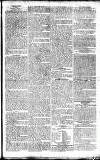 Public Ledger and Daily Advertiser Monday 07 January 1805 Page 3