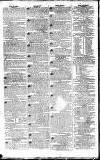 Public Ledger and Daily Advertiser Monday 07 January 1805 Page 4
