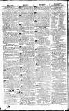 Public Ledger and Daily Advertiser Tuesday 08 January 1805 Page 4