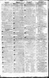 Public Ledger and Daily Advertiser Wednesday 09 January 1805 Page 4