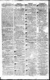 Public Ledger and Daily Advertiser Thursday 10 January 1805 Page 4