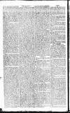 Public Ledger and Daily Advertiser Friday 11 January 1805 Page 2