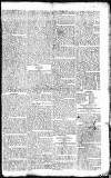 Public Ledger and Daily Advertiser Friday 11 January 1805 Page 3