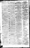 Public Ledger and Daily Advertiser Monday 14 January 1805 Page 4