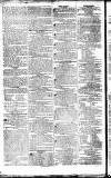Public Ledger and Daily Advertiser Thursday 31 January 1805 Page 4