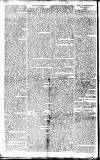 Public Ledger and Daily Advertiser Saturday 02 February 1805 Page 2