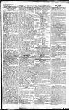 Public Ledger and Daily Advertiser Saturday 02 February 1805 Page 3