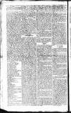 Public Ledger and Daily Advertiser Friday 08 February 1805 Page 2