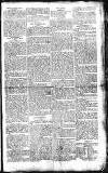 Public Ledger and Daily Advertiser Friday 08 February 1805 Page 3