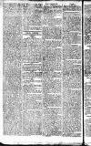 Public Ledger and Daily Advertiser Tuesday 19 February 1805 Page 2