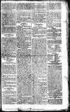 Public Ledger and Daily Advertiser Tuesday 19 February 1805 Page 3