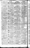 Public Ledger and Daily Advertiser Tuesday 19 February 1805 Page 4