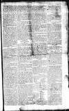 Public Ledger and Daily Advertiser Tuesday 26 February 1805 Page 3