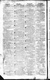 Public Ledger and Daily Advertiser Tuesday 26 February 1805 Page 4
