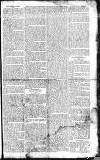 Public Ledger and Daily Advertiser Thursday 28 February 1805 Page 3