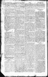 Public Ledger and Daily Advertiser Wednesday 06 March 1805 Page 2