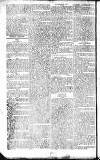 Public Ledger and Daily Advertiser Tuesday 12 March 1805 Page 2