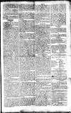 Public Ledger and Daily Advertiser Tuesday 12 March 1805 Page 3