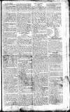 Public Ledger and Daily Advertiser Friday 15 March 1805 Page 3