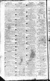 Public Ledger and Daily Advertiser Friday 15 March 1805 Page 4