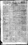 Public Ledger and Daily Advertiser Tuesday 10 December 1805 Page 2