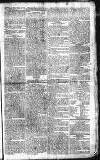 Public Ledger and Daily Advertiser Tuesday 10 December 1805 Page 3