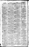Public Ledger and Daily Advertiser Tuesday 10 December 1805 Page 4