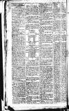 Public Ledger and Daily Advertiser Wednesday 08 January 1806 Page 2