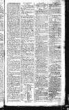 Public Ledger and Daily Advertiser Wednesday 08 January 1806 Page 3