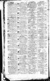 Public Ledger and Daily Advertiser Wednesday 08 January 1806 Page 4