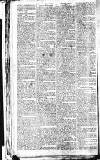 Public Ledger and Daily Advertiser Wednesday 15 January 1806 Page 2
