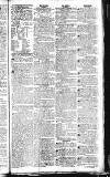 Public Ledger and Daily Advertiser Wednesday 15 January 1806 Page 3