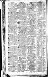 Public Ledger and Daily Advertiser Wednesday 15 January 1806 Page 4
