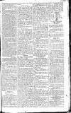Public Ledger and Daily Advertiser Monday 03 March 1806 Page 3