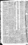 Public Ledger and Daily Advertiser Thursday 06 March 1806 Page 2